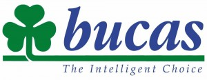 Bucas+Logo+Small