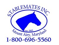 Stablemates_sm