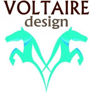 VD_logo_300dpi