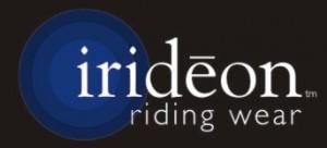 e3i-Irideon Logo