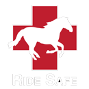 ride safe logo